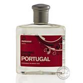 Pashana Eau de Portugal