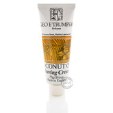 Geo F Trumper Coconut Oil Soft Shaving Cream - 75g