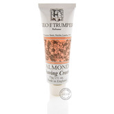 Geo F Trumper Almond Soft Shaving Cream - 75g