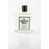 Musgo Real Lavender Cologne