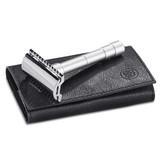 Merkur 46C - Travel Safety Razor