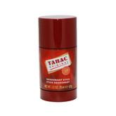 Tabac Deodorant Stick - 75ml