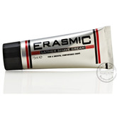 Erasmic Shaving Cream Tube - 75ml