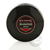 Erasmic Shaving Soap Pot