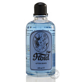 Floid After Shave (Cool Blue)