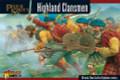 PS-10 Highlander Clansman