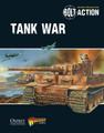 BAB-09 Tank War