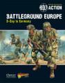 BAB-10 Battleground Europe
