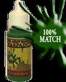 BOT-11 Green Skin