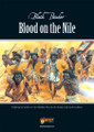 BPB-06 Blood on the Nile Supplement