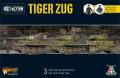 BA-40 Tiger Platoon (3)