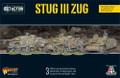 BA-41 Stug Platoon ( 3 )
