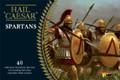 HC-28 Spartans
