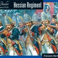 BP-07 Hessian