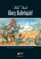 BPB-08 Glory,Hallelujah  Civil War Rules