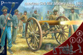 PER-05 Civil War Artillery