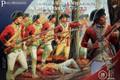 PER-07 AWI British Infantry (1785-1783)