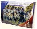 PER-16 Napoleonic Austrian Infantry (1809-1815)