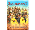 Sword-2  SwordPoint Dark Age Supplment