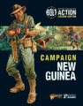 BAB-18 New Guinea Supplemant