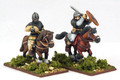 SAGA-119 Irish Curaidh (Heathguard Champion) Mounted