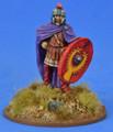 SAGA-402  Roman Warlord on Foot