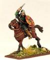 SAGA-174  Carolingian Franks Warlord Mounted
