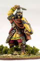 SAGA-175  Carolingian Franks Warlord on Foot