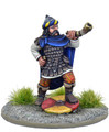 SAGA-185  Roland Frankish Hero