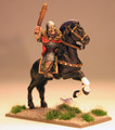 SAGA-118   William the Basterd