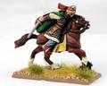 SAGA-300 Spanish Warlord Mounted