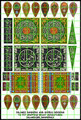 LBM-165 Islamic Banner Sheet 2