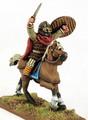 SAGA-340 Princedoms Mounted Warlord