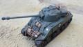 BLITZ-108  Sherman Firefly
