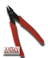 TOOL-04  Hobby Cutters