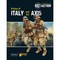 BAB-08 italian Army Handbook