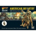 BA-01 United States Infantry Box