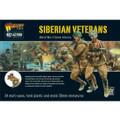 BA-93 Siberian Veterans