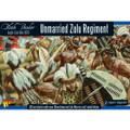 BP-71  Unmarreid Zulu box Set