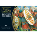 HC-07 Dacian Nobles Box Set
