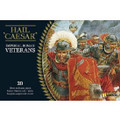 HC-12 Roman Veterans Plastic Box set