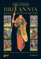 HCB-02 Britannia Supplement