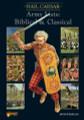 HCB-03 Biblical Supplement