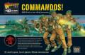 BA-71 British Commandos