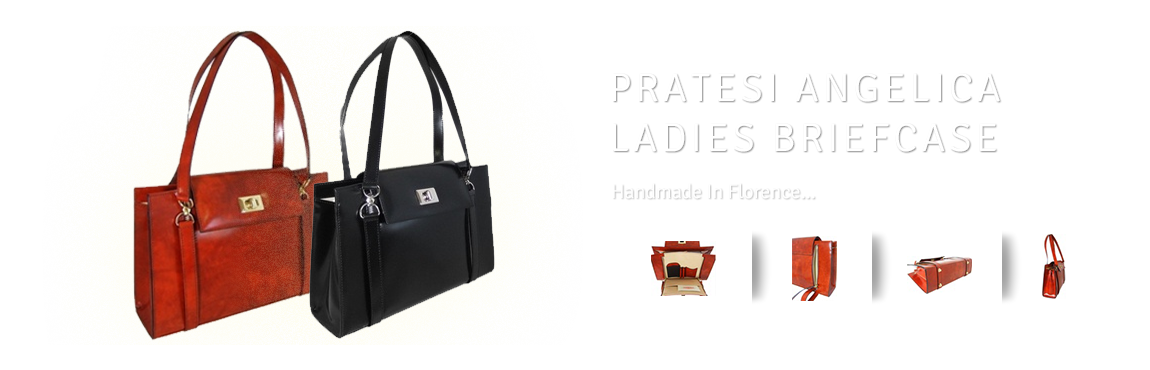 Pratesi-Angelica-Ladies-Briefcase