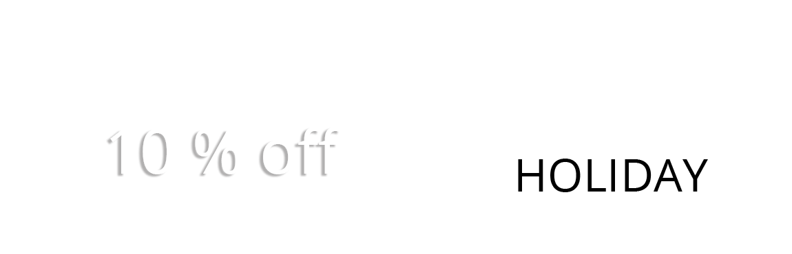 black friday leather products