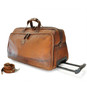 Transiberiana Big - Cod. 531 - Travel bag - Trolley View