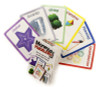 Money Habitudes cards for Adults