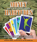 Money Habitudes: Instructor's Kit for Teaching Teens