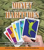 Money Habitudes: Instructor's Kit for Teaching Teens